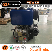 Chinese Motorcycle Engines for Sale