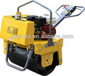 single drum vibration roller /road roller