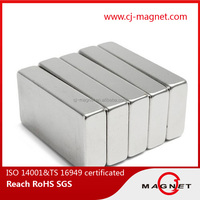 magnetic blocks home depot N52 neodymium magnet price