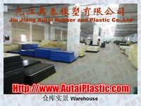Price of plastic hollow sheet extrusion machine,Plastic Sheet