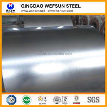zinc aluminium roofing sheet/ galvalume steel coil / PPGL steel sheet China supplier