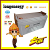 12v 120ah long energy high quality battery sealed lead acid ups storage battery