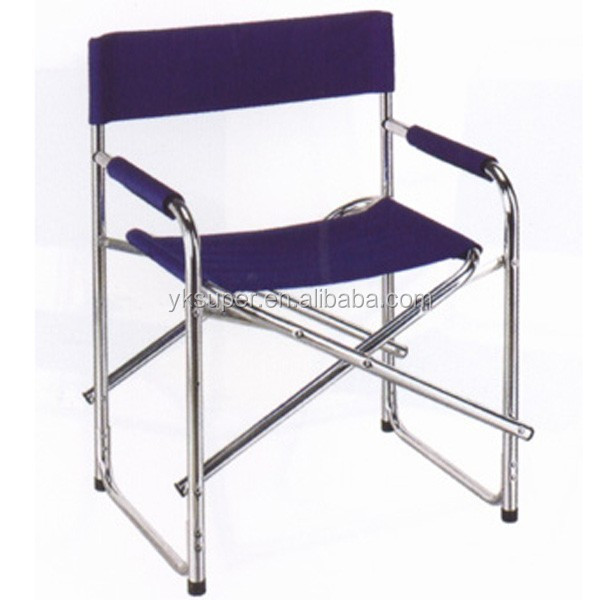 Camping Folding Sport Director Chair Cheap Folding Director Chairs Buy Chea
