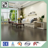 Available And Particular Interlocking PVC Flooring Plank