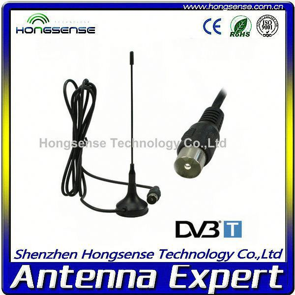 [New] High Gain Dvb-T Hdtv Tuner Recorder with Competitive Price