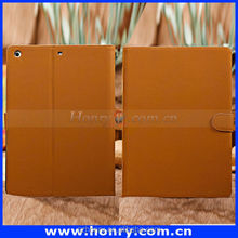 for Apple iPad air2 cover tablet 4mini1/2 mini computer cover for ipad2 3 4 case 5 business