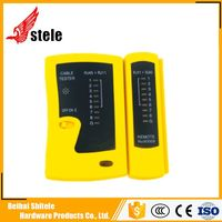 Low price reliable quality square hole drill electrical tools names