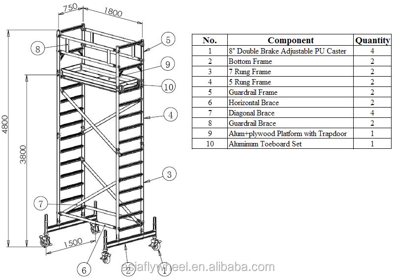 01 mustang v6 fuse box diagram