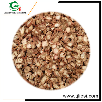 china herbal medicine raw danshen extract crude herbs/crude medicine