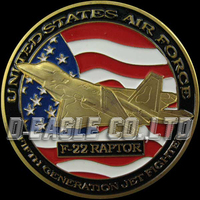 MIXED Lots of different designs you take Custom Challenge Coin/ Custom Coin