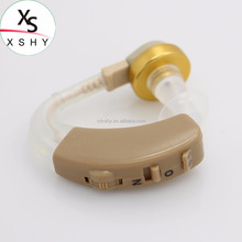 BTE type resound Hearing aid low price