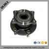 High Quality Rear Wheel Hub MR589536