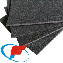 Non-woven material for auto interioring fabric(Manufacturer)