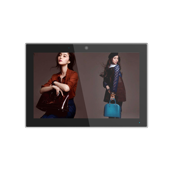 10 inch android tablets on sale advertising digital signage/advertising media player