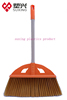 /product-detail/plastic-premium-soft-bristle-broom-60505968480.html