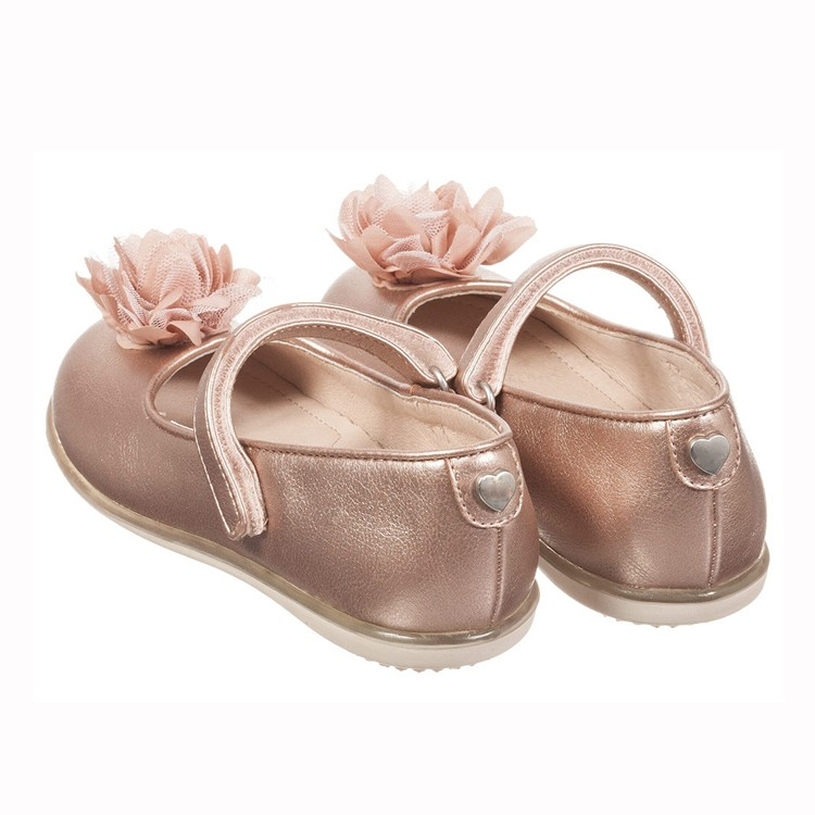 Leather kids shoes /wholesale china kids shoes/kids shoes manufacturers china