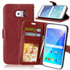 For samsung New Fashion Design case phone wallet universal silicone phone case