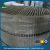 stainless steel Metal Mesh Dixon Rings Packing wire mesh