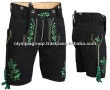 Cheap Lederhosen Short