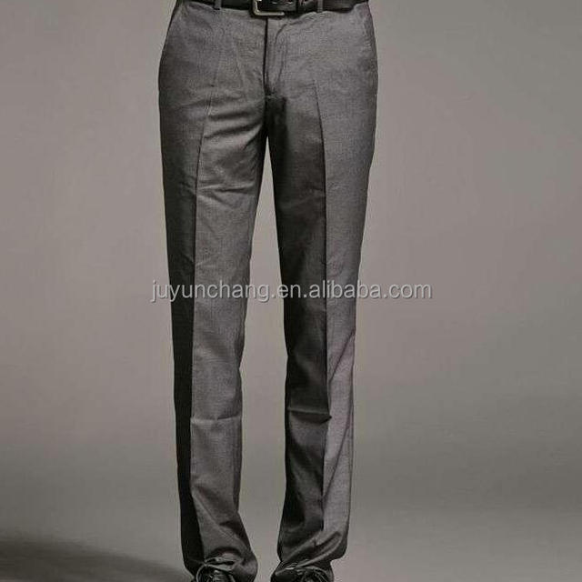 Cargo & Camouflage Trousers