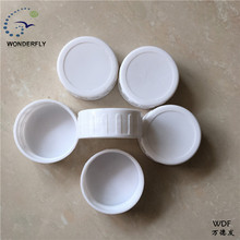 43*20 plastic bottle caps lid 18 teeth