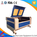 SH-G1290 High Quality Products CNC Laser Cutting Machine for plywood acrylic paper