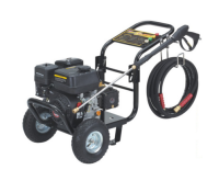 2800psi 6.5HP automatic car washing machine price