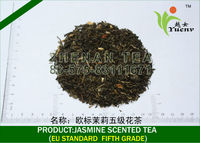 5th grade jasmine tea herbal tea slim tea