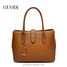 Top selling handbags ladies 2014 brand leather mature women handbags