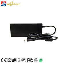 12v 10a Power Adapter 120w AC DC Supply with Factory Price