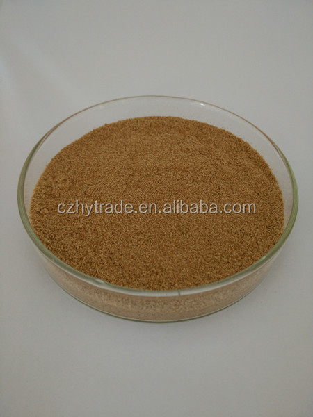 Wholesale products compound betaine Compound Betaine(Cas no:107-43-7)