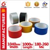 alibaba china water-proof adhesive duct tape