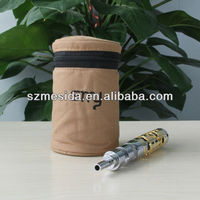 Top quality big ecig mod S2000 smap mod with special map design wholesale alibaba