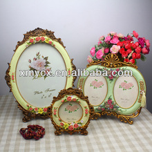 Valentine's day gifts wholesale