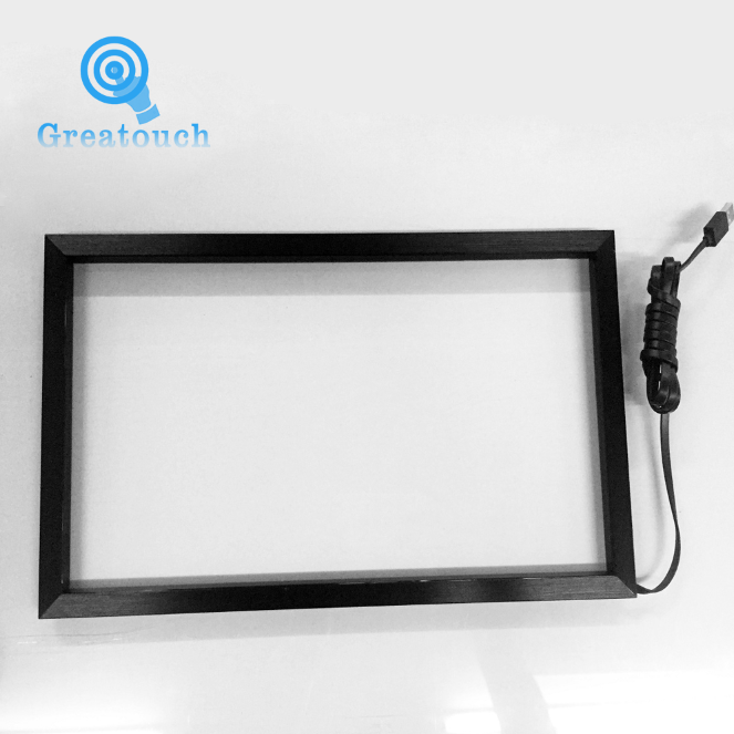 Infrared TV Touch Screen For TCL LCD/LED monitor