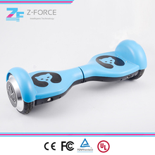Little Bear Balance Wheel Scooter Mini Hoverboard For Kids,Scooter Hoverboard