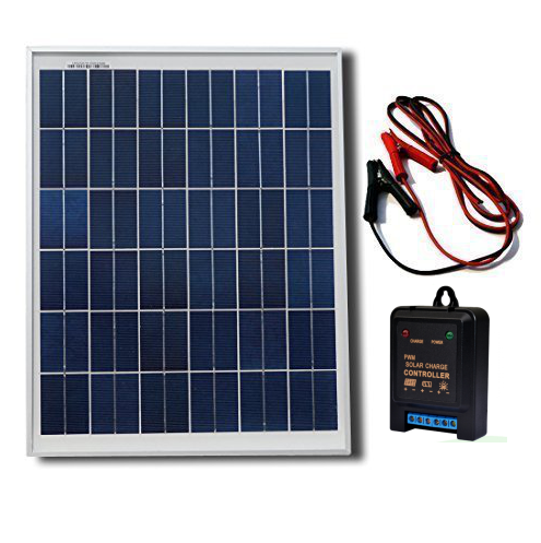 small solar panels 20w poly solar pv module with tuv certificate