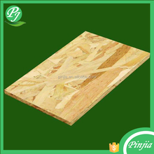 wooden panel osb prices