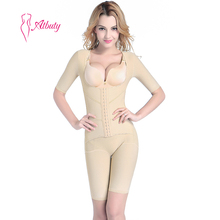 Sex Image Sexy Manufacturers Fir Slim Wholesale Full Body Shaper