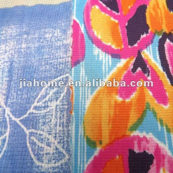 Stitchbond Non-Woven Fabric/Recycled Pet Bottle Fabric