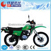 Best-seller mountain road 200cc dirt bike for adults ZF200GY-2A
