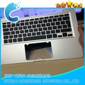 NEW Topcase For MacBook Pro A1278 2009 2010 modle Top Case US Keyboard with backlight