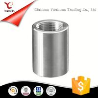 410 420 430 431 416 stainless steel l profile size