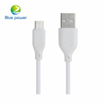 Factory Supplier OEM free logo usb micro cable china suppliers usb data cable retail package for iphone 5 5S 6 6S