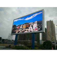 latest product dip p10 3 in 1 outdoor waterproof espn live cricket streaming led display screen