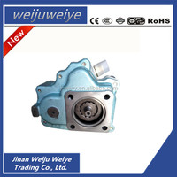 Excellent products and great services hydraulic gearbox pto HW50 used sinotruck profession truck parts