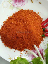 BBQ BARBECUE SEASONING POWDER garlic flavor Instant Chili powder
