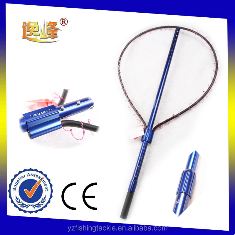 List manufacturers of carbon fly fishing net buy carbon for Kids fishing net