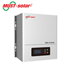 Must solar brand PV2000 PK series 1kw inverters converters 220v dc ac power inverter pure sine wave solar inverter