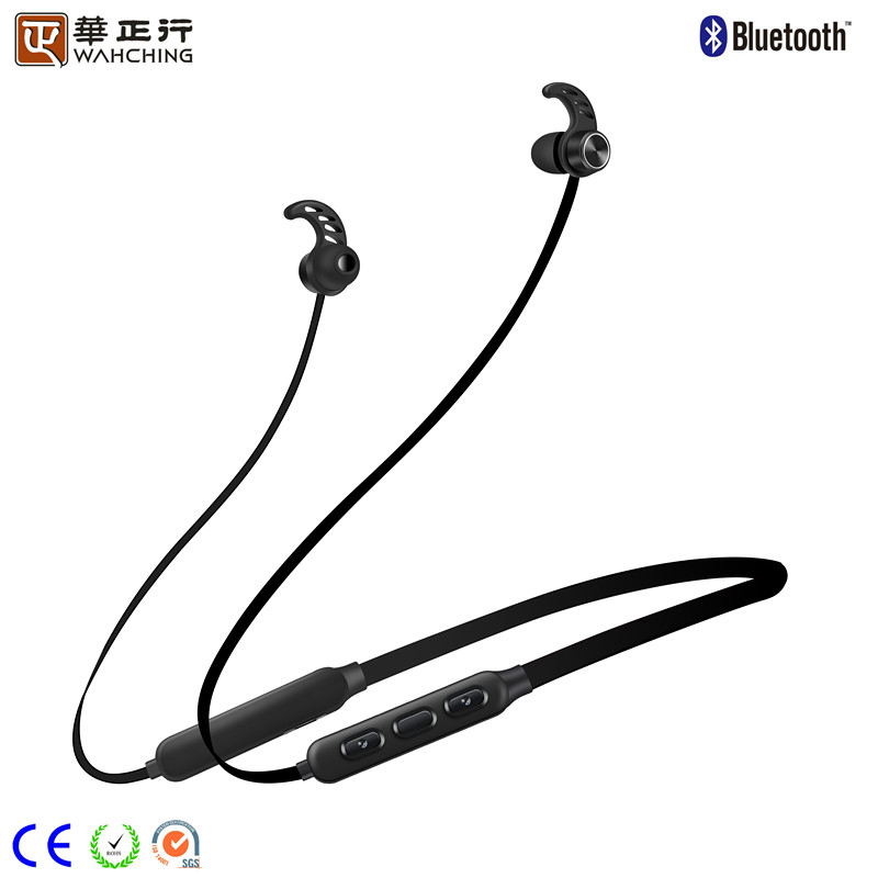 Sports Stereo Wireless Bluetooth sT3 Headset Earphone Headphone, Best Selling Wireless Bluetooth Headphone